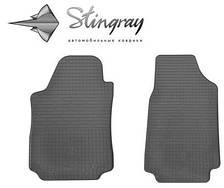 "Коврики ""Stingray"" на на Audi 100 (C-4) 1990-1998 ауди 100"