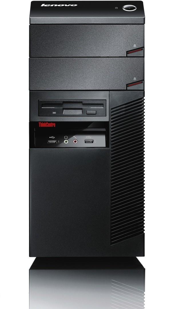 Бо комп'ютер Lenovo 7515