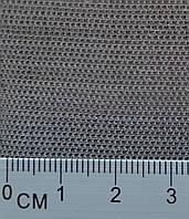 Сетка синтетическая полиамидная 0,2х0,3мм