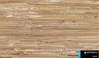 Декоративный пластик бамбук 2042
