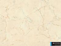 Декоративный пластикс оникс желтый 3012