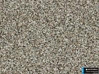 Декоративный пластик гранит сардинский светлый 3022