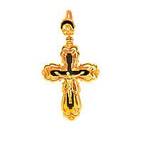 Золотой крест 123200