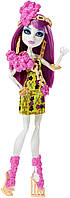 Кукла Спектра Вондергейст из серии Отпуск монстров Monster High