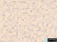 Декоративный пластик  мозаика 4011
