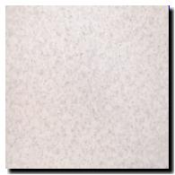 Декоративный пластик  семолина серая 3043