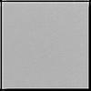 Декоративный пластик металлик 5011