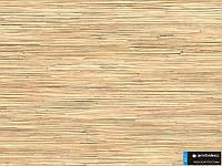 Декоративный пластик  морской тростник 4013