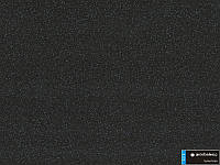 Декоративный пластик  галактика 4018