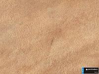 Декоративный пластик  песок 4038