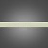 Затирка SOPRO Зат Saphir916(29)/2кг св,-беж