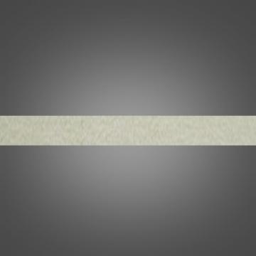 Затирка SOPRO Зат Saphir912(17)/5кг сріб-сіра, фото 2