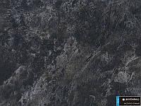 Декоративный пластик  кастилло темный 4046