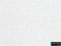 Декоративный пластик  антарес 4040