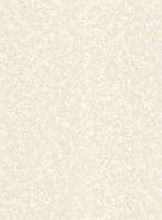 Глянцевый пластик 5392 крем перли