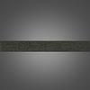 Затирка SOPRO Зат Saphir925(66)/2кг антрацит