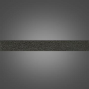 Затирка SOPRO Зат Saphir925(66)/2кг антрацит , фото 2