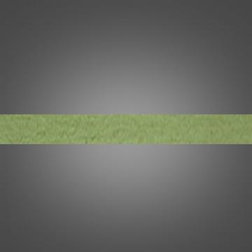 Затирка SOPRO Saphir944(41)/2кг гіада , фото 2