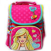 Рюкзак каркасный Barbie Rose