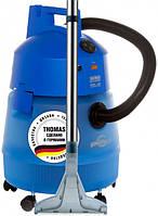 Моющий пылесос Thomas SUPER 30S Aquafilter