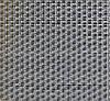 Сетка синтетическая полиамидная 0,3х0,4мм
