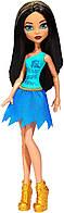 Кукла Клео Де Нил Монстер Хай, Monster High Cheerleading Cleo De Nile