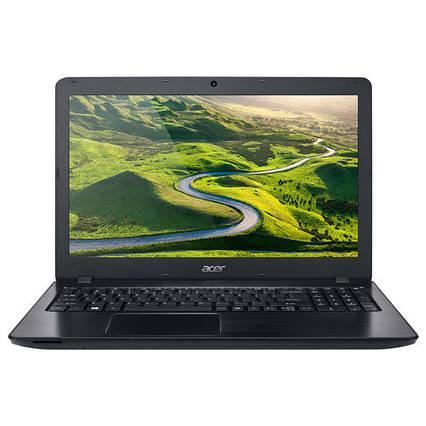 Ноутбук Acer Aspire F5-573G-58W4 (NX.GFJEX.002), фото 2