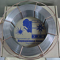 ПП-АН 155М (ПП-Нп-80Х8М2ГРТСЦ)