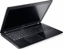Ноутбук Acer Aspire F5-573G-58W4 (NX.GFJEX.002), фото 3