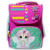 Рюкзак каркасный Princess