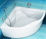 Ванна KOLLER POOL Tera 150х150, фото 2