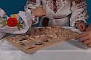 "Игра развивающая ""ФЕРМА"", фото 6"