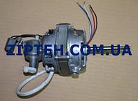 Мотор (двигатель) для вентилятора