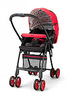 Прогулочная коляска FLYLE Aprica