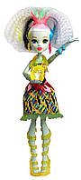 Кукла монстер хай Френки под напряжением (Наэлектризованные) Monster High