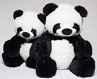 Плюшевый медведь  Панда 135 см