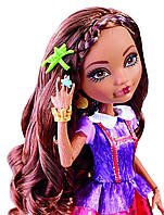 Базовая кукла Эвер Афтер Хай оригинальная Сидар Вуд, Ever After High Cedar Wood