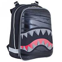 Рюкзак каркасный H-12 Shark, 553373