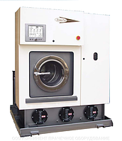 Машина химчистки TEKNO 4500 DIAMOND (загрузка 18-20 кг)
