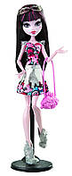 Кукла Монстер Хай Дракулаура Бу Йорк Monster High