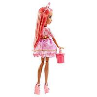 Куклы Кедра (Сидар) Вуд - Cedar Wood, Школа Эвер Афтер Хай
