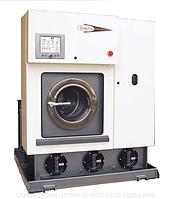 Машина химчистки TEKNO 5500 DIAMOND (загрузка 20-22 кг)