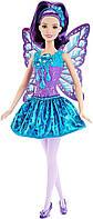 Кукла Барби прекрасная Фея, Barbie Fairy
