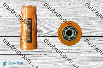 Фильтр для гидравлики Donaldson P763529