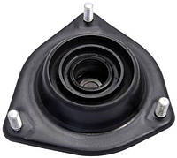 Опора амортизатора переднего верхняя Cerato 54610-2F000