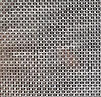 Полиэфирная сетка 0,45х0,45мм