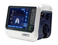 Аппараты наркозно-дыхательные /Аппарат ИВЛ  Hamilton-C1
