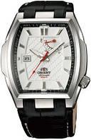Часы ORIENT FFDAG006W0 механика