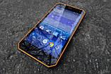 """Смартфон Nomu S10 противоударный, водонепроницаемый (""""5-экран, памяти 2/16, акб 5000 мАч), фото 2"""