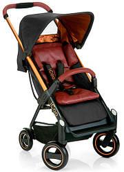 Детская прогулочная коляска Icoo Acrobat